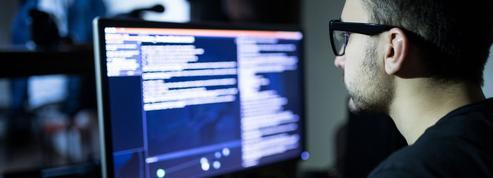 Le cyberterrorisme, cauchemar des banques