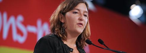 L'ex-présidente des jeunes socialistes quitte le PS et rejoint Hamon