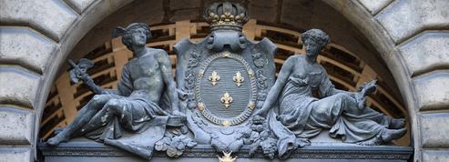 Cinq raisons de se rendre à la nouvelle Monnaie de Paris