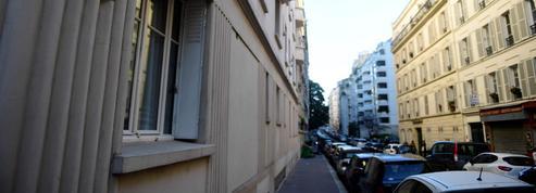 Engin explosif à Paris : l'un des suspects était fiché pour radicalisation