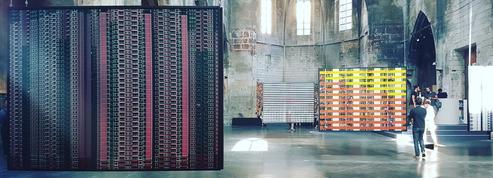 Le public plébiscite les Rencontres photographiques d'Arles 2017