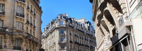 L'immobilier, grand perdant de la réforme Macron
