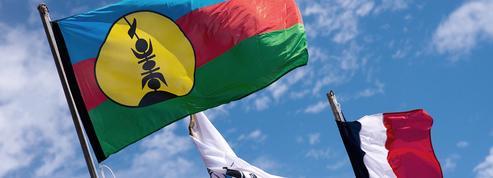 La question de l'indépendance de la Nouvelle-Calédonie s'invite à l'ONU