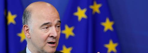 L'Union européenne s'attaque à la fraude massive contre la TVA