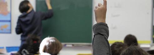 Recrutement des enseignants : le niveau des candidats en baisse