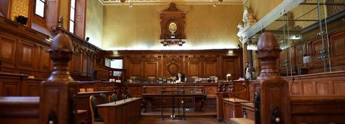 Au procès d'Abdelkader Merah, la cour attend des preuves