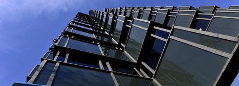 Les banques catalanes prêtes à déménager leur siège