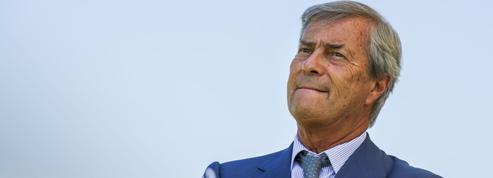 Affaire Mediaset : la justice a perquisitionné le siège de Vivendi