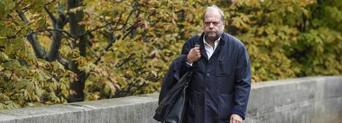 Procès du frère Merah : Eric Dupond-Moretti a reçu des menaces visant ses enfants