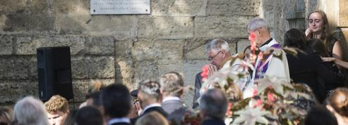 Ivan Rioufol : «Laura et Mauranne, victimes de la lâcheté»