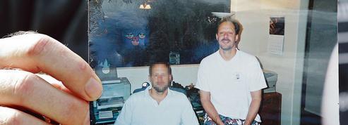 Las Vegas: le mystère Paddock reste entier