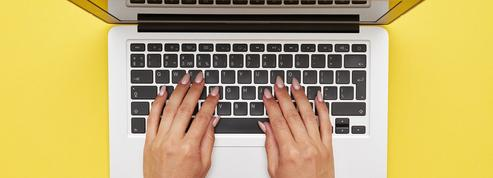 Comment l'ordinateur influe sur notre écriture