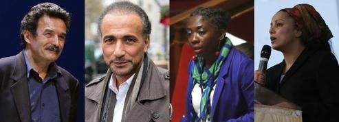 Politiques, journalistes, intellos: enquête sur les agents d'influence de l'islam