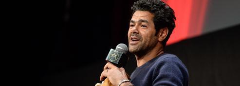 Après six ans d'absence sur scène, Jamel Debbouze dévoile son nouveau spectacle