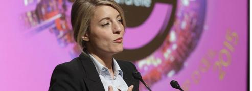 Au Canada, l'exonération de TVA accordée à Netflix crée la polémique