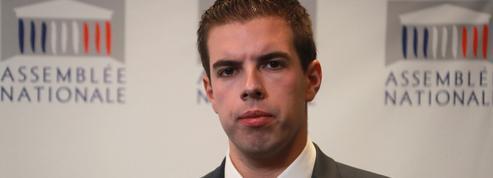 Un député FN porte plainte après une agression