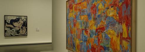 Glenn D. Lowry : «Cette exposition est notre laboratoire d'idées pour le MoMA du futur»