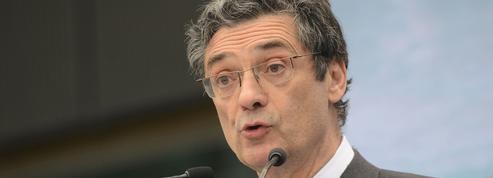 Grand Paris : l'avertissement des départements franciliens à Macron