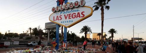 Jusqu'où voulait vraiment aller le tueur de Las Vegas?
