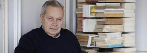 Charles Jaigu : «Malaise au pays de l'impôt»