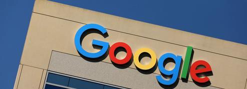 Google, Facebook et Twitter dans la tourmente de «l'enquête russe»