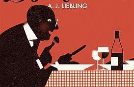 Liebling, l'homme qui aimait la France