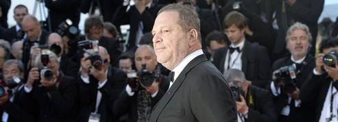 Affaire Weinstein: la police de New York ouvre une enquête