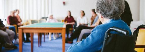 Taxe d'habitation: le cas des maisons de retraite clarifié