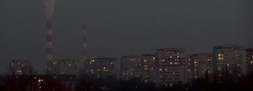 Les particules fines coupables de 428.000 morts prématurés en Europe
