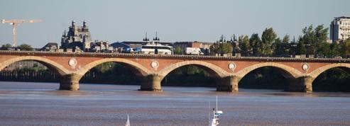Lyon, Strasbourg, Toulouse… aucune métropole ne prépare la fin de la voiture