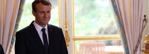 Ivan Rioufol : «La politique en crise se mue en mascarade»