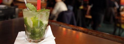 Le gouvernement songe à taxer davantage les alcools forts