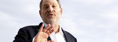 La survie de la Weinstein Company est en jeu