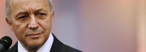 Lafarge en Syrie : une ONG demande l'audition de Laurent Fabius