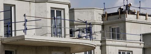 Jean-Pierre Robin : «De la santé au logement, l'État taxe et subventionne pour épater la galerie»