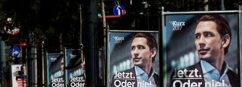 Elections autrichiennes: arrêtons de crier au loup