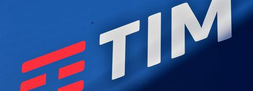 L'État italien active ses pouvoirs spéciaux chez Telecom Italia