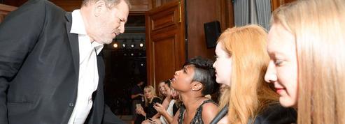 Ce que l'affaire Weinstein peut changer pour les femmes