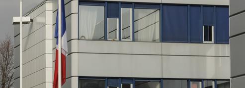 Le FN veut profiter de la baisse des loyers pour quitter ses bureaux de Nanterre