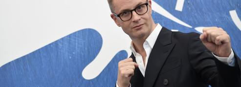 Nicolas Winding Refn fait son cinéma pour lancer sa plateforme de streaming