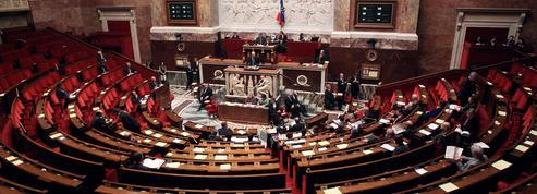 L'examen du budget débute sur fond de tensions autour de la réforme de l'ISF