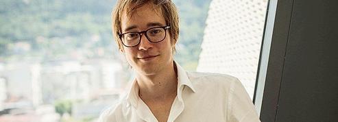 Fnac-Darty sélectionne des start-up innovantes
