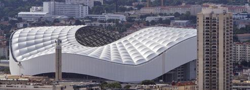 Entre sport et musique, les stades en quête de rentabilité