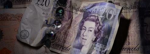 Les jeunes Britanniques empruntent de plus en plus