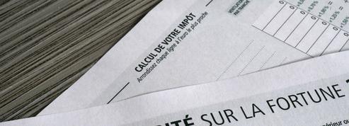ISF : Bayrou défend l'amendement du MoDem