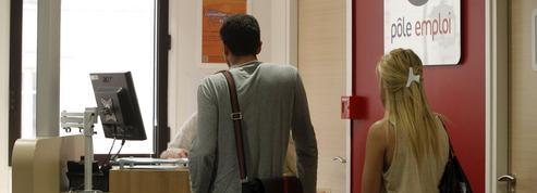 L'État ne doit pas gérer seul l'assurance-chômage, selon Terra Nova