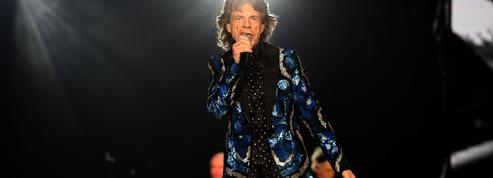 Rolling Stones: une véritable discographie alternative