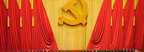 Chine : de Mao Zedong à Xi Jinping, l'histoire mouvementée de la République populaire