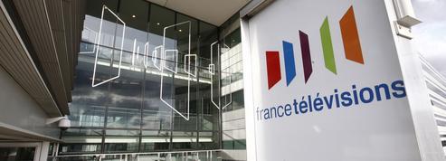 France Télévisions n'a pas eu gain de cause à l'Assemblée