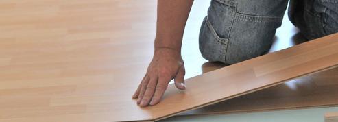 Une amende de 302millions d'euros pour le cartel du lino